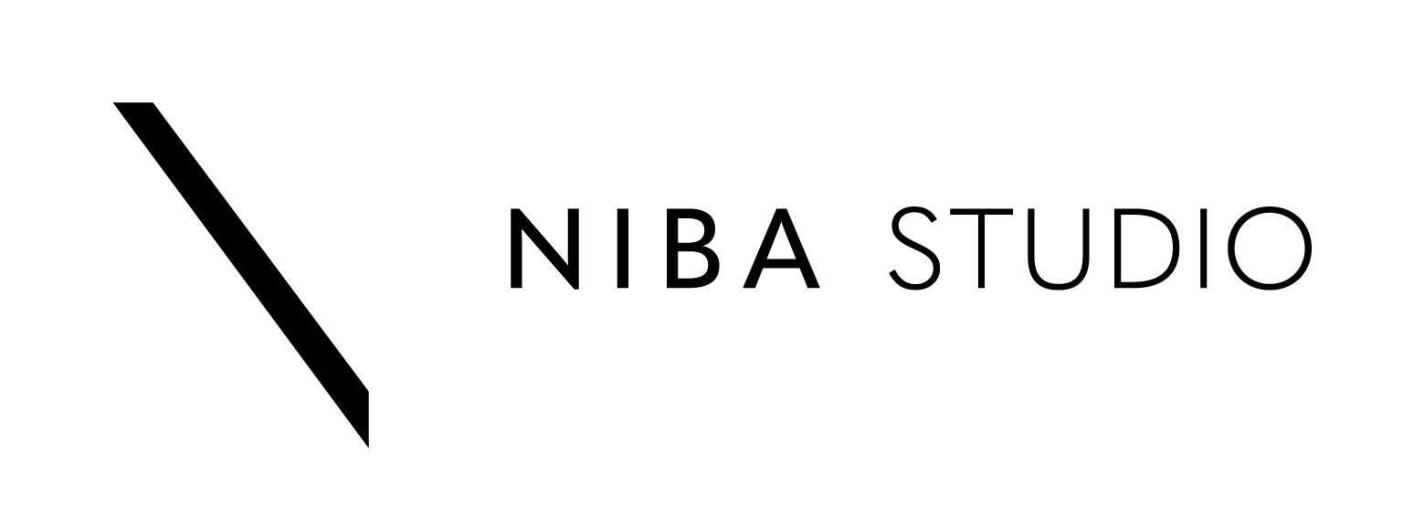 180403_NiBa_logo